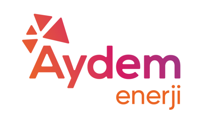 """Aydem Enerji'nin """"S-enerji"""" programı, gençlere online staj imkanı sunuyor"""