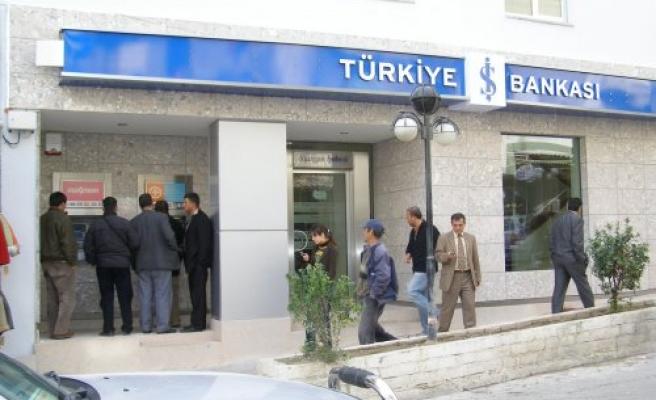 """İş Bankası Yeni """"Bayram Kredisi"""" Veriyor"""