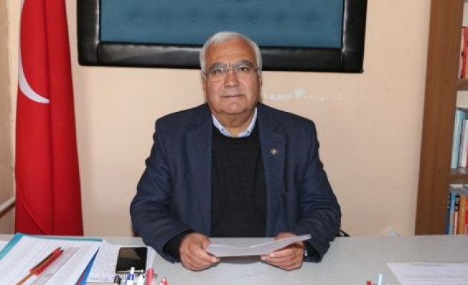 """ADD'den """"Adalet ve Demokrasi Haftası"""" açıklaması"""