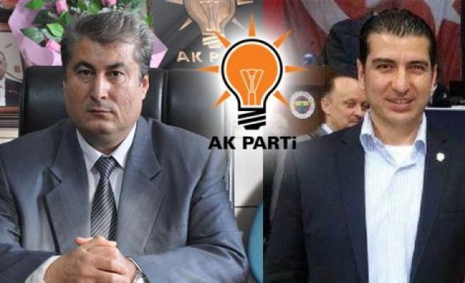 Ali Tekin'in tek aday olduğu kongre 14 Aralık'ta