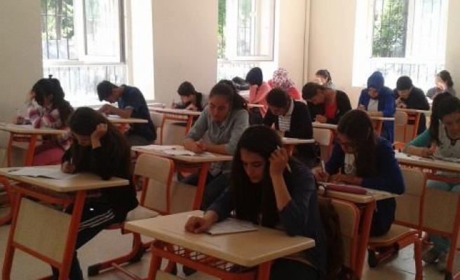 Anadolu Gençlikten ''Liseli Gençler Efendimizin İzinde'' Siyer-i Nebi Yarışması