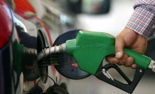 Benzin ve motorinde flaş indirim!