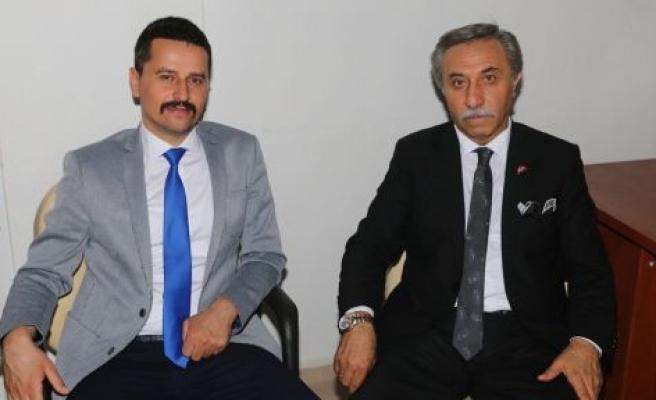 MHP'li adaylar seçim turunda