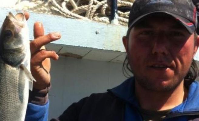 Milas'ta Feci Kaza: 4 Yaralı