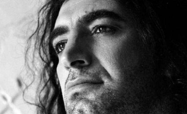 Murat Kekilli Bugün Yatağan'da