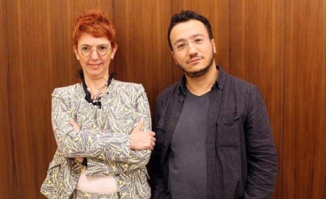 Türkiye'de her 5 kişiden 1'i KOAH hastası