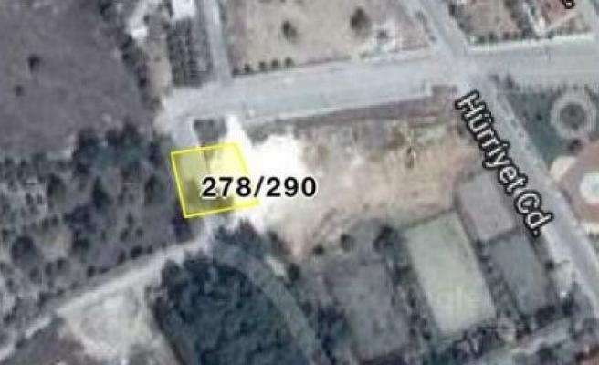 Yatağan, 112 Acil Servis İstasyonu'na kavuşuyor