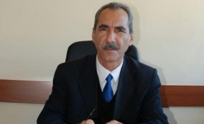 Yatağan'daki 10 yıllık görevinin ardından emekli oldu