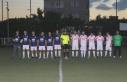 23 takımlık dev turnuva başladı