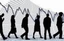 İşsizlik oranı yüzde 13 seviyesinde gerçekleşti