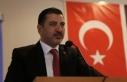 AK Parti'de kongre heyecanı, delege seçimiyle...