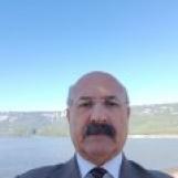 Ali Akalp