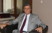 Halil Arslan aday adaylığını açıkladı