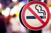 Yatağan'da sigara içme yasağı olan yerler belirlendi