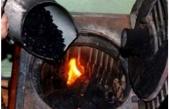 Bozüyük'teki soba zehirlenmesinin ardından jandarma uyardı