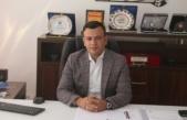 Başsavcı Şahin, Boğazlıyan'a atandı