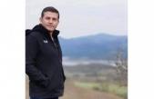 Turgut Eski Karakol Komutanı Vural Şen Hayatını Kaybetti