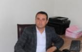 İYİ Parti'de istifa depremi: 6 kişi partiden, 4 kişi görevlerinden istifa etti
