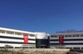 Yatağan Devlet Hastanesine 8 Pratisyen Doktor Atandı