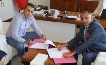 Yatağan'da İşkur İrtibat Bürosu açıldı