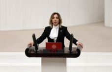 """Milletvekili Gökcan: """"Testler artık Muğla'da yapılacak"""""""