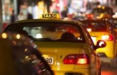 Muğla'da ticari taksiler ile ilgili karar alındı