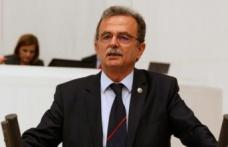 Muğla CHP siyasi tarihinde bir ilk: Girgin artık halka daha yakın