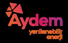 Aydem Yenilenebilir Enerji'nin Halka Arzında Talep Toplama Tarihleri 19-22 Nisan