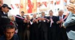 Kemal Kılıçdaroğlu Yatağan