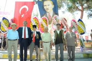 Hasan H. Işık