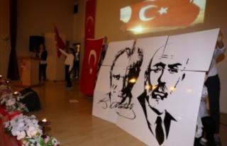 İstiklal Marşı'nın Kabulü ve Mehmet Akif...