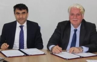 Milli Eğitim Bakanlığı ve BİK arasında işbirliği...