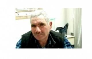 Bozdoğan'daki mermer ocağında iş kazası: 1...
