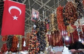 Acı şifanın Türkiye yolculuğu