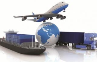 Muğla'da ihracat yüzde 36,5, ithalat ise yüzde...