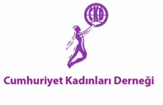 CKD'den 8 Mart açıklaması