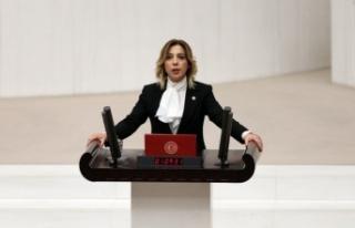 """Milletvekili Gökcan: """"Testler artık Muğla'da..."""