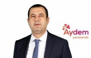 Aydem Perakende, kadın yönetici oranı en yüksek...