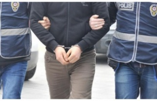 Suçlular Yatağan polisinden kaçamadı