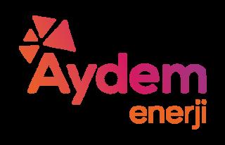 """Aydem Enerji'nin """"S-enerji"""" programı, gençlere..."""