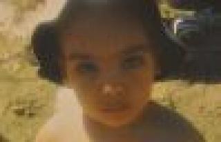 4 Yaşındaki Çocuk Süs Havuzunda Boğuldu
