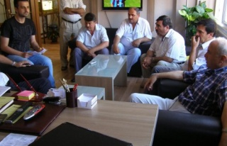 """Köprülü Kavşakta Bariz Hatalar Var"""