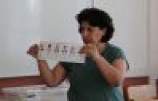 AK Parti ve MHP başvurdu, geçersiz oylar yeniden...
