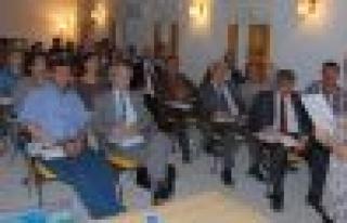CHP'den 'Tam Donanımlı Partili' Seminerleri