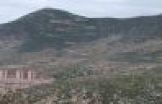 Emekçiler dağa çıkıyor
