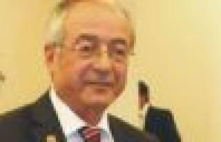 Gürpınar ve Kaplan AKP'ye yüklendi