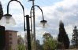 Şehir magandalarının belediyeye faturası: 6 bin...