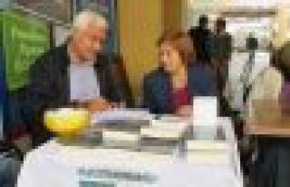 'Vira Vira Bodrum'a Hüzünlü Bir Göç' -...