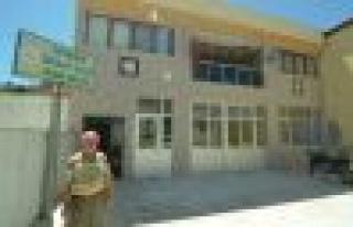 Yatağan'a Sosyal Güvenlik Merkezi