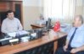 Yatağan'daki Okullar ISO 9001 Belgeli Olacak